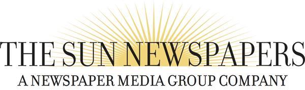 The Sun Newspapers