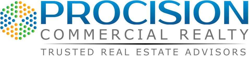 Procision Commercial Realty & Procision Business Brokers