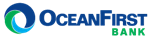 OceanFirst Bank (Sewell branch)