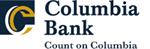 Columbia  Bank - Voorhees