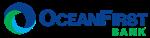 OceanFirst (Vineland)