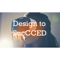 Design to SucCEED