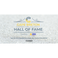 2019 Cape Business and Philanthropy Hall of Fame