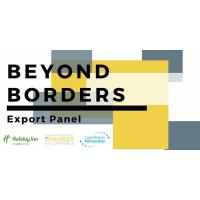 Export Your Product Outside of Nova Scotia: Export Readiness Panel