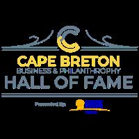 Cape Breton Business & Philanthropy Hall of Fame