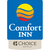 Comfort Inn - Sydney