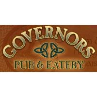 Governor's Pub & Eatery - Sydney