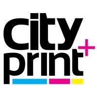 City Print Plus - Sydney