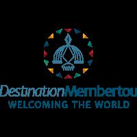 Membertou Development Corp. - Membertou