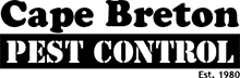 Gallery Image CB_Pest_logo.png