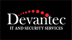 Devantec IT and Security Solutions