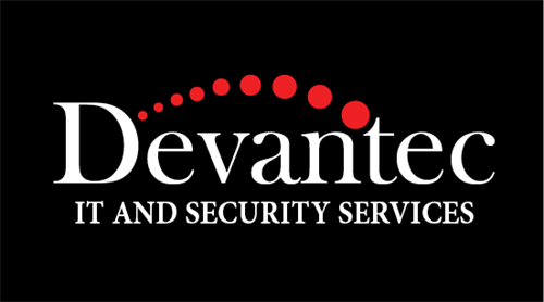 Gallery Image Devantec_logo_revised_it_and_security_2017(3185).png