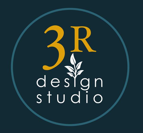 3R Design Studio