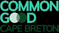 Common Good Cape Breton