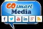 Go Smart Media