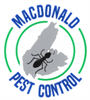 MacDonald Pest Control Ltd