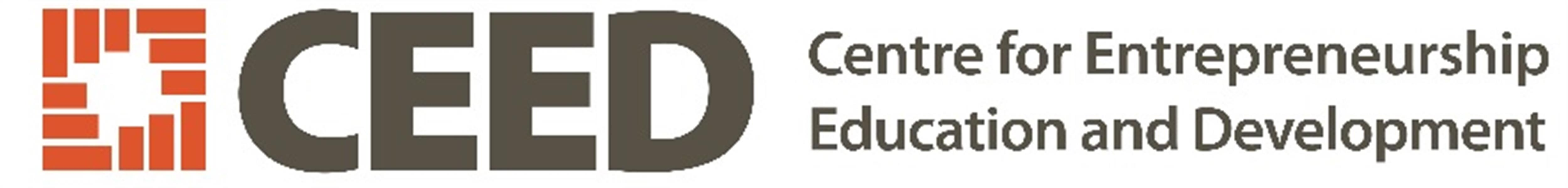 Center for Entrepreneurship Education & Development