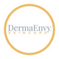DermaEnvy Skincare - Sydney - Sydney