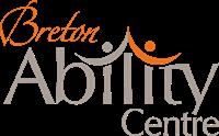 Breton Ability Centre