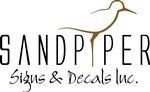 Sandpiper Signs & Decals Inc.