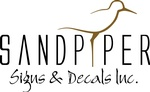 Sandpiper Signs & Decals Inc.