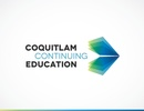 Coquitlam Continuing Education