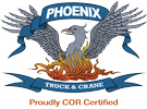 Phoenix Truck & Crane