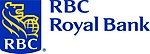 RBC Business Banking