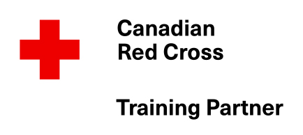 Training Partner for Canadian Red Cross