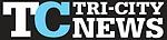 Tri-City News