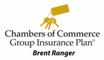 Ranger West Insurance Services Inc.