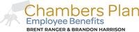 Ranger West Insurance Services Inc.