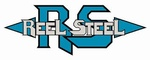 Reel Steel Ltd.
