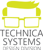 Technica Systems
