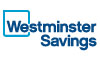 Westminster Savings Credit Union - Sunwood