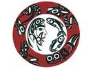Kwikwetlem First Nations Band