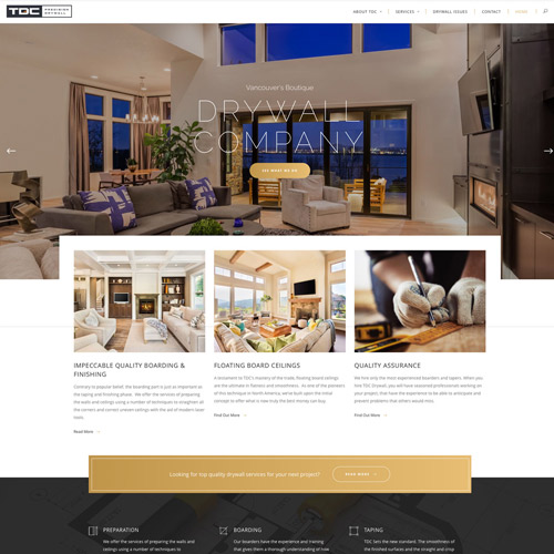 Gallery Image small-business-web-design.jpg