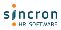 Sincron HR Software