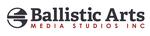 Ballistic Arts Media Studios Inc.