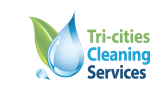 Tri-Cities Cleaning Services