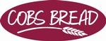 Cobs Bread Coquitlam