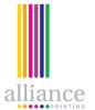 Alliance Printing