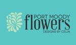 Port Moody Flowers