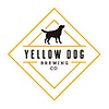 Yellow Dog Brewing Company Inc.