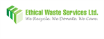 Ethical Waste Services Ltd.
