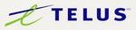 TELUS Communications Inc