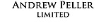 Andrew Peller Limited