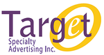 Target Specialty Advertising