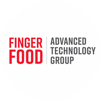 Finger Food Advance Technology Group