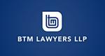 BTM Lawyers LLP